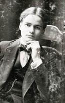 Roland Holst 1910