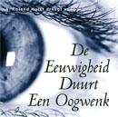 CD Oogwenk