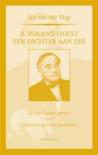 Roland-holst-omslag-prominent