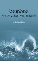 Boek Deirdre